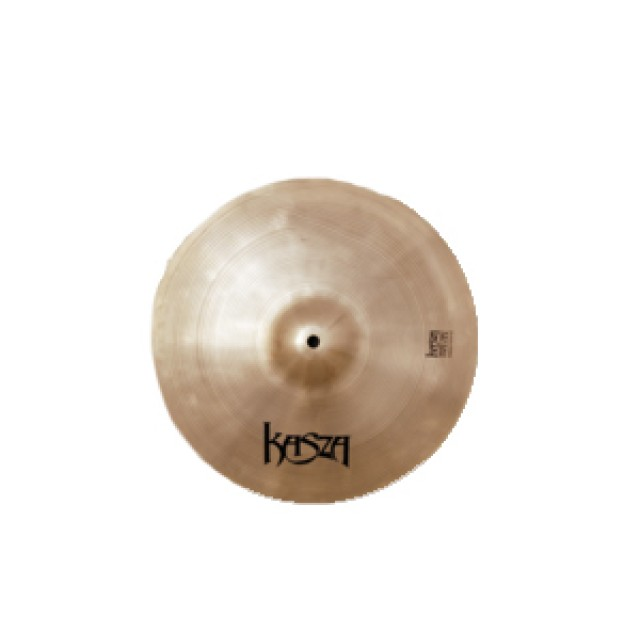 kasza f20crl fusion series 20 light crash ride cymbal. Black Bedroom Furniture Sets. Home Design Ideas