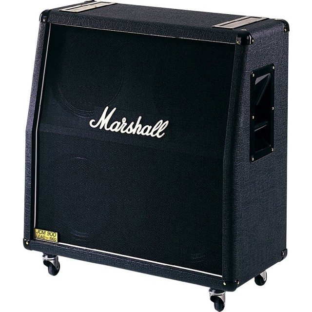 Marshall 1960AV Image #1