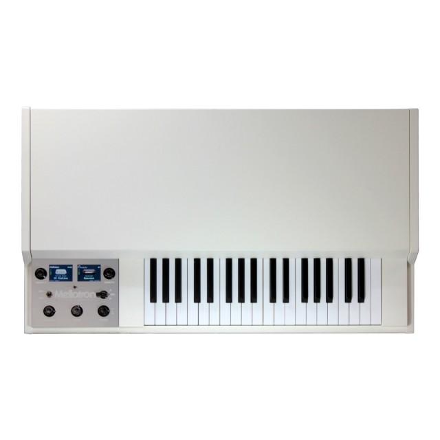 Mellotron M4000D Image #5