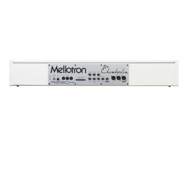 Mellotron M4000D Image #3