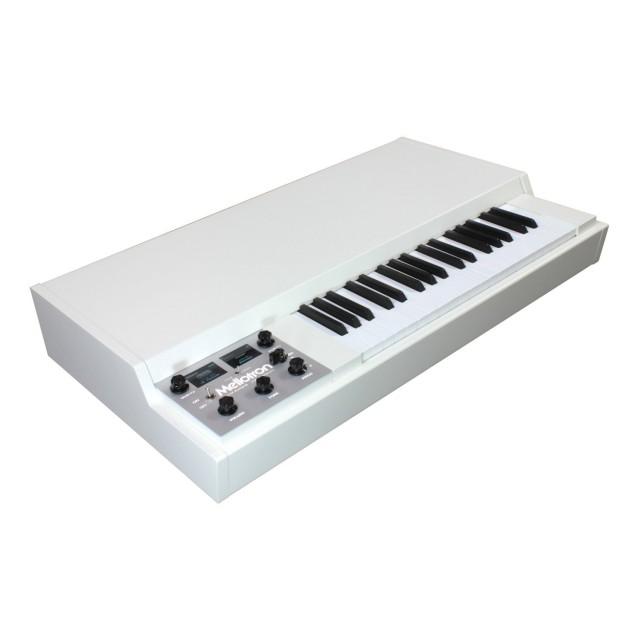 Mellotron M4000D Image #2