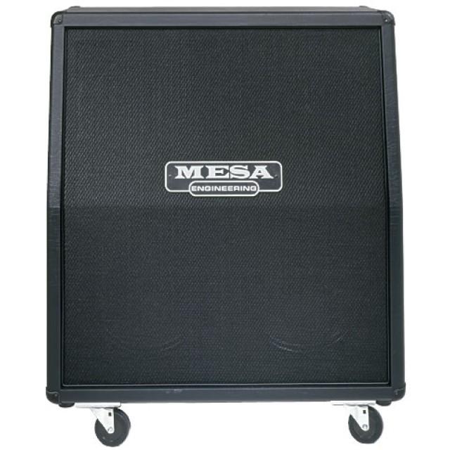 Mesa Boogie 04FBBSSL Image #1