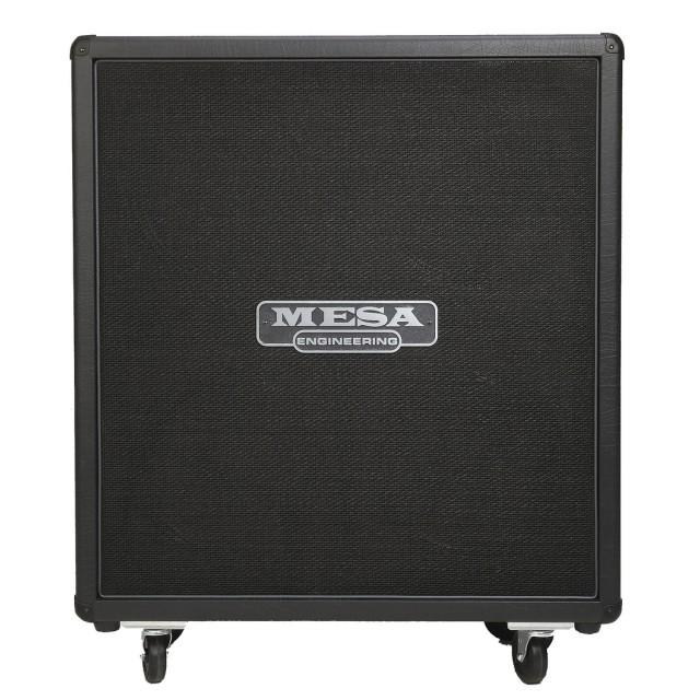 Mesa Boogie 04FBBTSTR Image #1