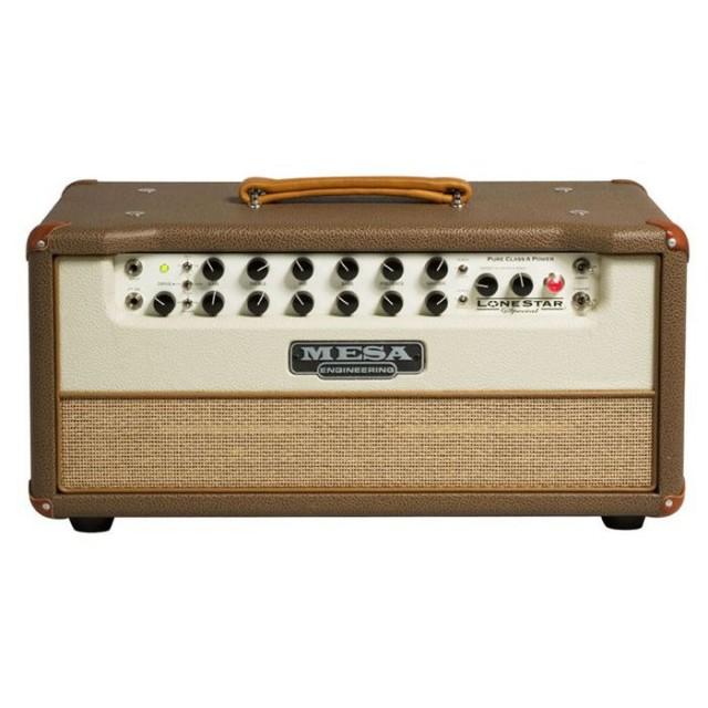 Mesa Boogie 2.SP.DCT.M Image #1