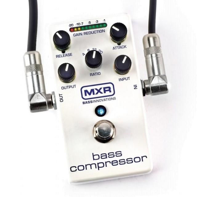 MXR M87 Image #1