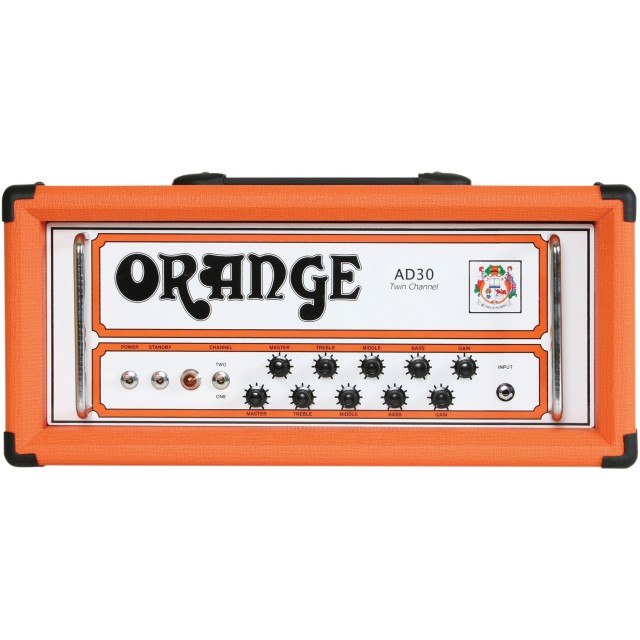 Orange AD30 Image #1