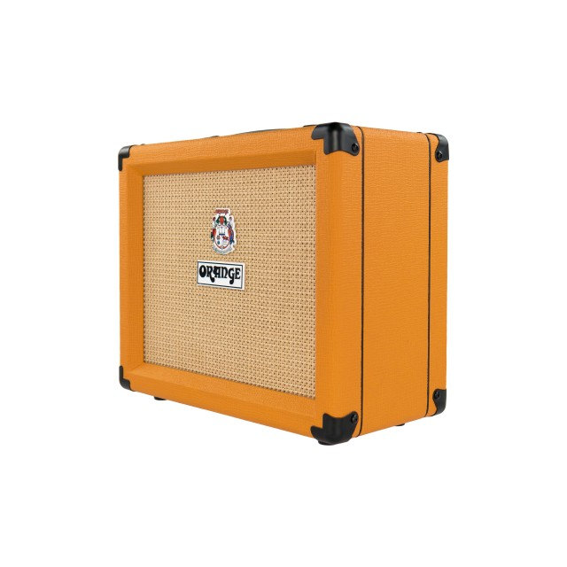 orange crush20rt 20 watt guitar amp combo orange. Black Bedroom Furniture Sets. Home Design Ideas