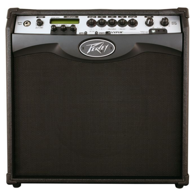 peavey vypyr vip 3 combo amplifier. Black Bedroom Furniture Sets. Home Design Ideas