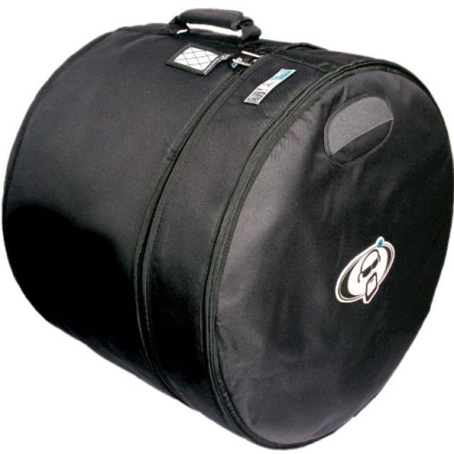 Protection Racket Pr1418 14x18 Bass Drum Bag