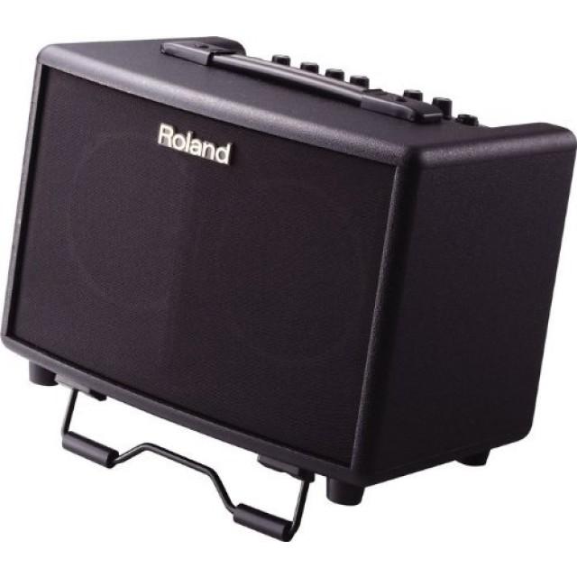 Roland AC-33-RW Image #1