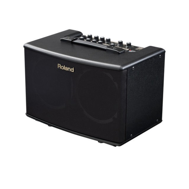 Roland AC40 Image #1