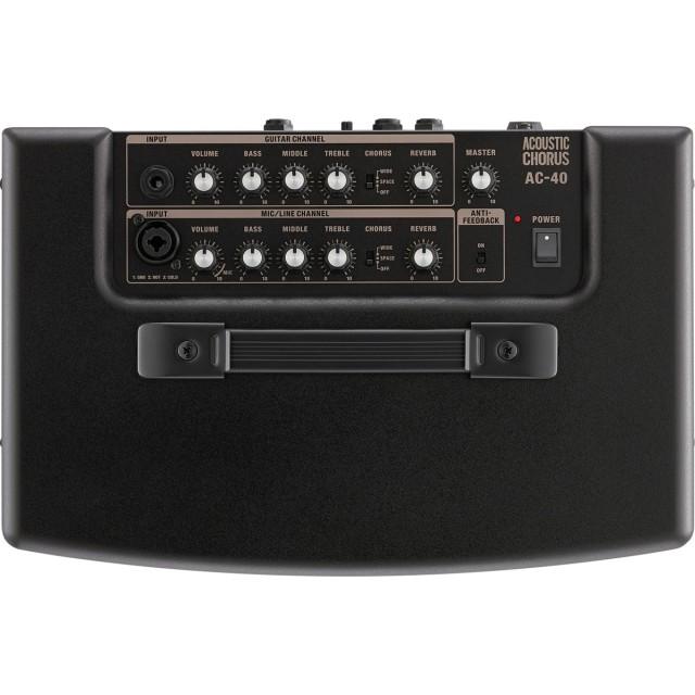 Roland AC40 Image #2