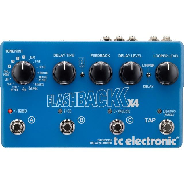TC Electronic 960900005 Image #1