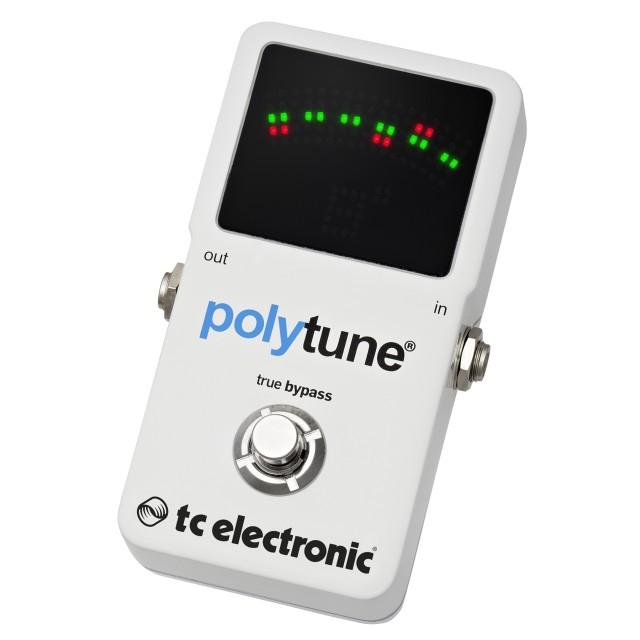 TC Electronic 966120001 Image #1