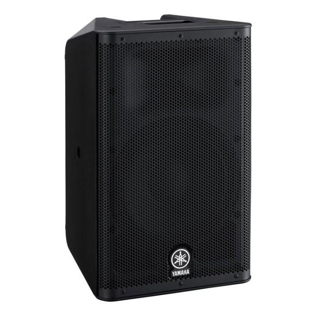 Yamaha dxr10 powered speaker 1x10 for Yamaha dxr10 speakers