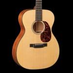 Martin Standard Series 000‑18 Auditorium Acoustic Guitar