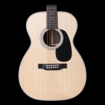 Martin 00-28 Rosewood Grand Concert Acoustic Guitar w/ Case