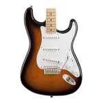 Fender 60th Anniversary American Vintage 1954 Stratocaster