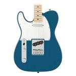 Fender Mexican Standard Left Handed Telecaster