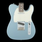 Fender Limited Edition American Standard Telecaster Ice Blue Metallic