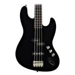 Fender Aerodyne 4-String Jazz In Bass