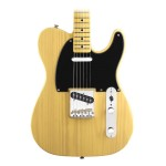 Squier Classic Vibe 50's Tele in Butterscotch