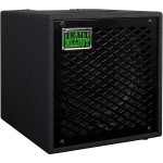 "Trace Elliot Elf 1x10"" 300-Watt Bass Cabinet 8-Ohm"