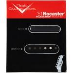 Fender Nocaster Tele Pickups