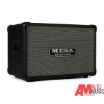 Mesa Boogie Traditional Powerhouse 2x10 Bass Cab