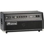 Ampeg SVT Classic 300-Watt All-Tube Bass Amp Head