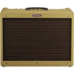 Fender Blues Deluxe Reissue 40-Watt 1x12 Combo Guitar Amplifier