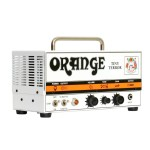 Orange TT15 Tiny Terror 15-Watt Portable Tube Guitar Head
