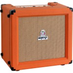Orange TT15C Tiny Terror 15W Tube Combo Amp