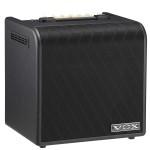 Vox AGA70 70W Acoustic Guitar Amp