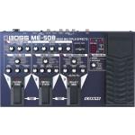 Boss ME50B Multiple Effects Bass Pedal