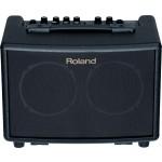 Roland AC-33 Acoustic Guitar Combo Amplifier