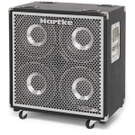"""Hartke Hydrive HX410 4x10"""" 1000W 8-Ohm Bass Cabinet"""