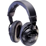 Audio Technica M40 Pro Studio Headphones