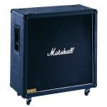 Marshall 1960b Straight Extension Guitar Cabinet