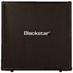 Blackstar HTV412B 4x12 Straight Extension Cabinet
