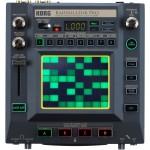 Korg Kaossilator Pro Dynamic Phrase Synthesizer