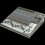 Behringer Xenyx X2442usb Premium 24-Input 4/2-Bus Mixer