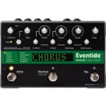 Eventide Mod Factor Modulation Effects Pedal
