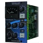 Dramastic Audio Obsidian Compressor for 500-Series Rack