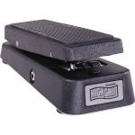 Dunlop GCB-80 Volume Pedal