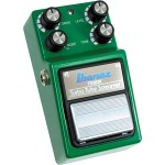 Ibanez TS9DX Turbo Tube Screamer Overdrive Pedal