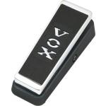 Vox V847A Wah Pedal