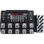 Digitech RP1000 Guitar Multi Effects Processor
