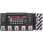 Digitech RP500 Guitar Multi Effects Processor