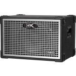 Gallien Krueger NEO112-II 1x12 Bass Cab 300-Watt At 8-Ohm (30lbs)